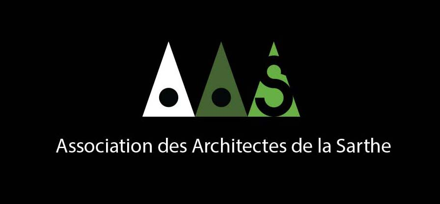 Association des Architectes de la Sarthe